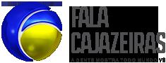 Fala Cajazeiras