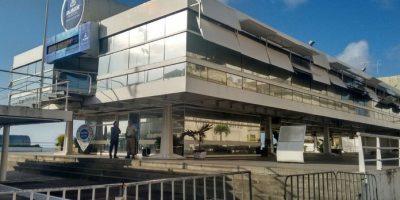 Prefeitura abre 483 vagas para área da Saúde nesta segunda (21)